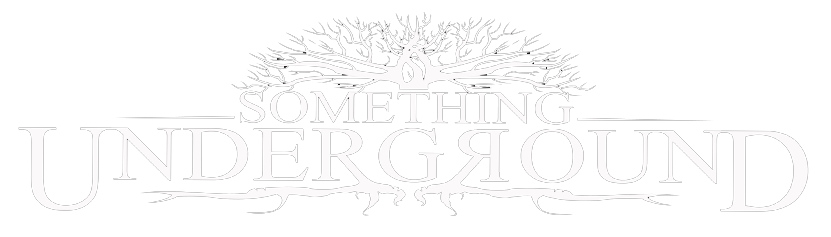 Something Underground Logo