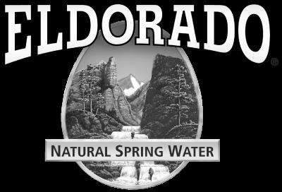 Eldorado Logo